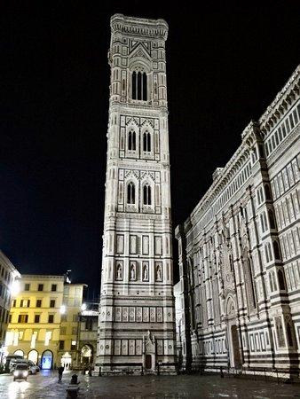 Campanile di Giotto: campanile di glotto