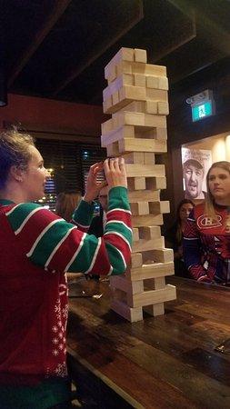 Уэлленд, Канада: 20171212_215023_large.jpg