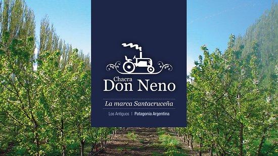 Chacra Don Neno