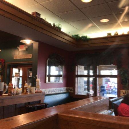 Corner Cafe : photo1.jpg