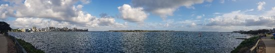 Golden Beach, Australia: 20171211_171102_large.jpg