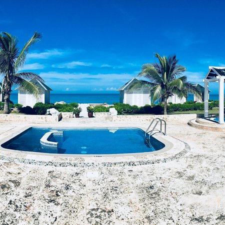 Paradisus Varadero Resort & Spa: photo1.jpg