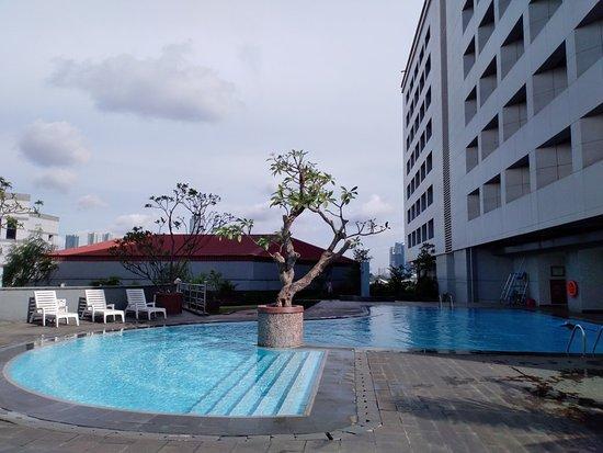 img 20171210 081524 large jpg picture of hotel bidakara grand rh tripadvisor com