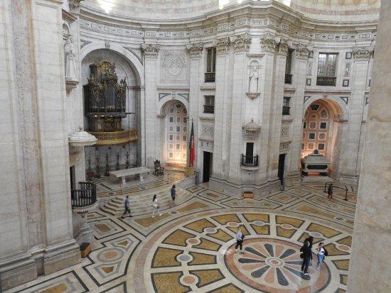 National Pantheon照片