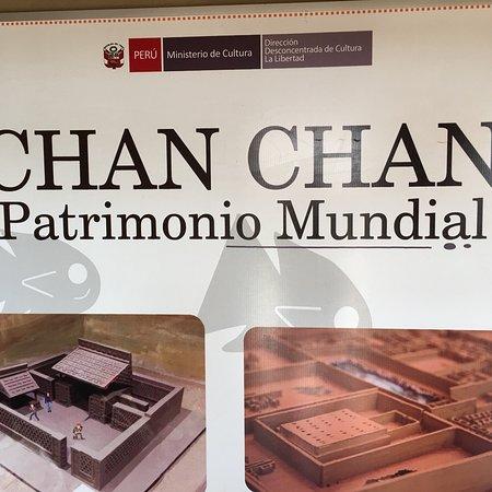 Chan Chan: photo0.jpg