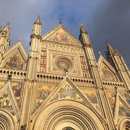 Duomo di Orvieto: photo1.jpg