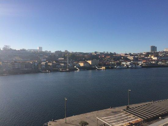 Pestana Vintage Porto Photo