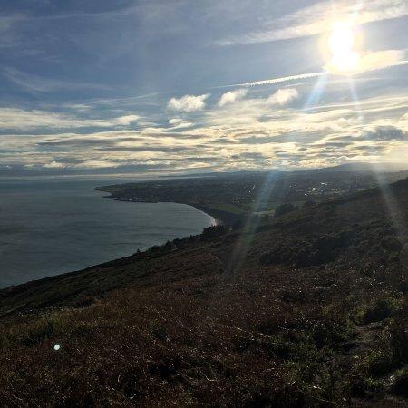 Bray, İrlanda: photo0.jpg