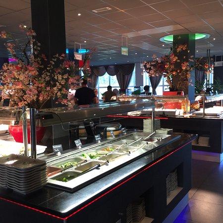 Capelle aan den IJssel, Holland: photo1.jpg