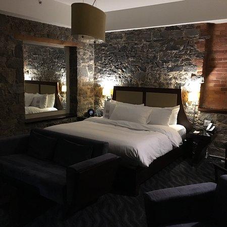 Hotel Nelligan: photo0.jpg