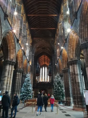 Glasgow Cathedral: IMG_20171210_130729_large.jpg