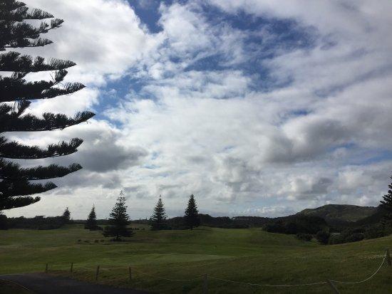 Waimauku, Nueva Zelanda: photo7.jpg