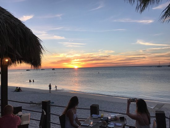 Holiday Inn Resort Aruba - Beach Resort & Casino Photo