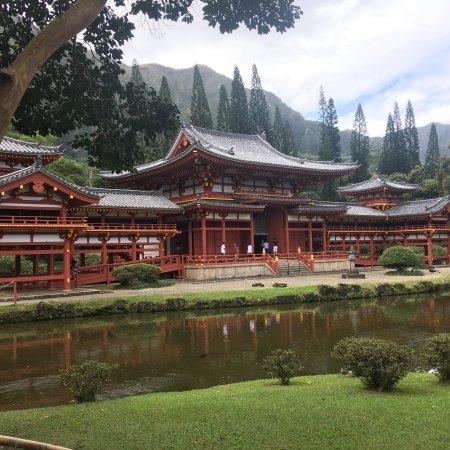 Kaneohe, HI: photo0.jpg