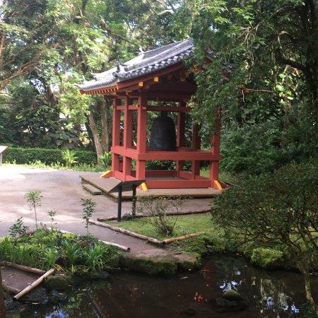 Kaneohe, HI: photo5.jpg