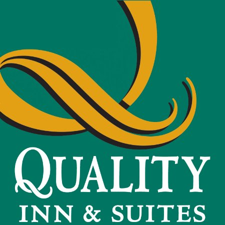 Quality Inn & Suites South Image