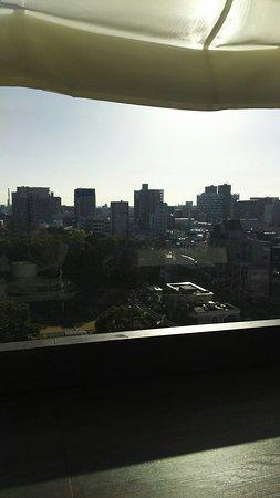Yokkaichi, Jepang: DSC_0070_large.jpg