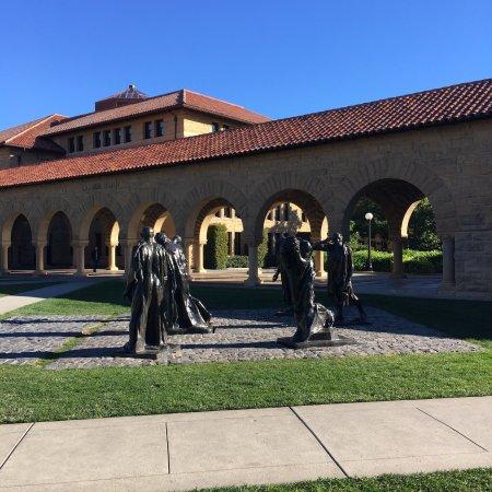 Palo Alto, Californien: photo1.jpg