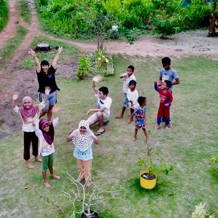 Bintan Island, Indonésie : photo2.jpg