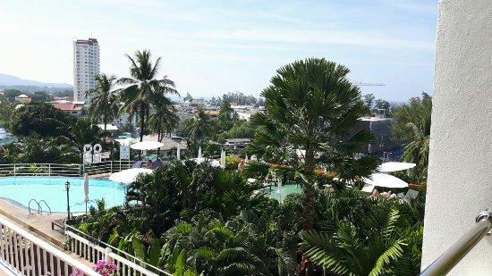 Best Western Phuket Ocean Resort: IMG-20171213-WA0014_large.jpg