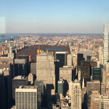 Empire State Building: photo4.jpg