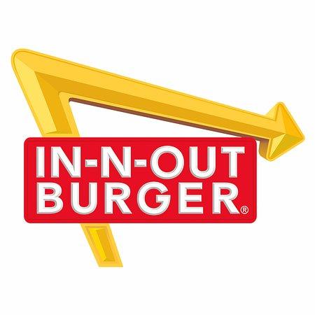 In n out burger rockwall tx