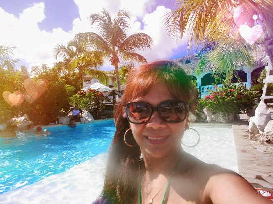 The Tropical at Lifestyle Holidays Vacation Resort: 2017-12-06-07-13-25-711_large.jpg