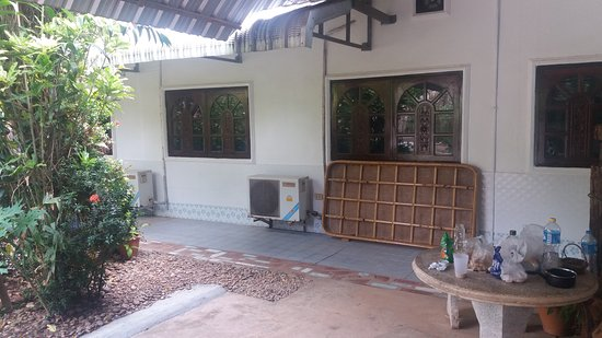 Paksan, Laos: TA_IMG_20171214_085420_large.jpg