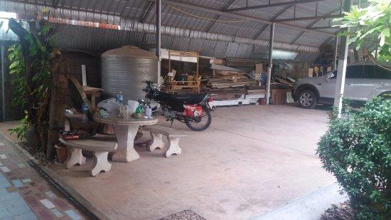 Paksan, Laos: TA_IMG_20171214_085321_large.jpg