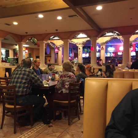 Flores Mexican Restaurant Photo1 Jpg
