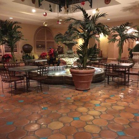 호텔 엔칸토 이미지