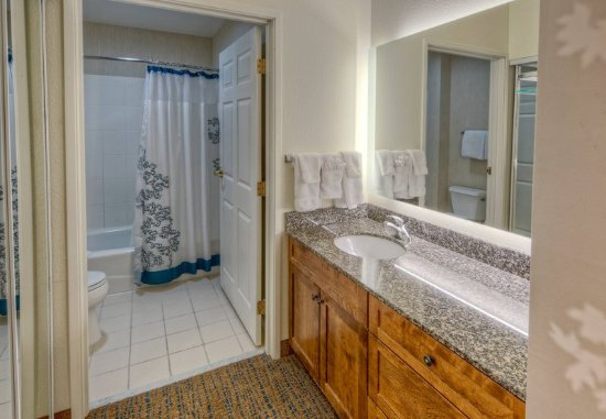 Southaven, MS : Guest room