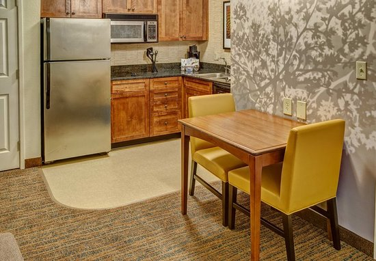 Southaven, MS: Guest room
