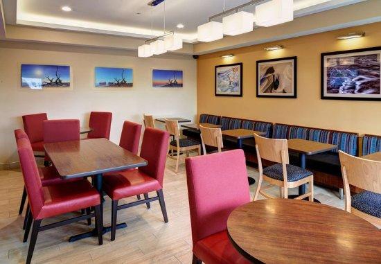 Troy, MI: Restaurant
