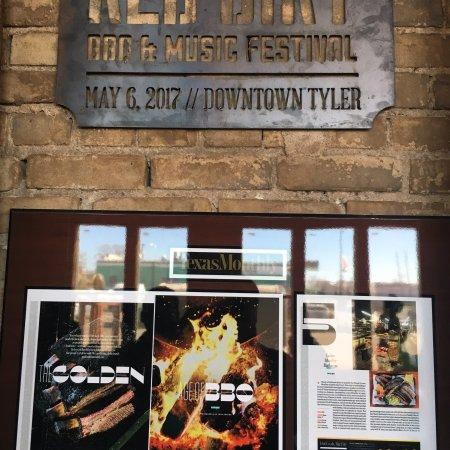 Taylor, TX: photo4.jpg