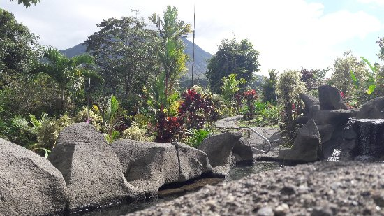 Arenal Kioro Suites & Spa: 20171202_133427_large.jpg