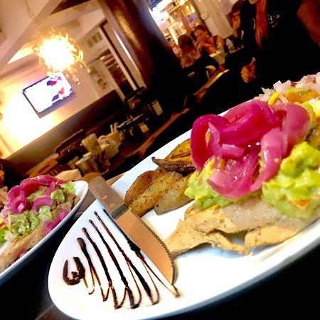 Unni's Restaurant: Unni's