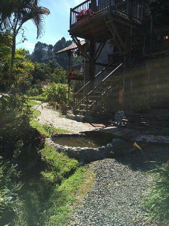 Matisses Hotel Campestre: IMG-20170624-WA0011_large.jpg