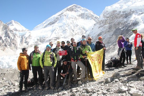 Soul Himalaya Treks and Tours