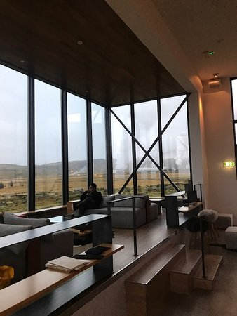 Ion Adventure Hotel Updated 2017 Prices Amp Reviews