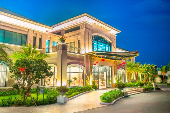 Vinpearl Resort & Spa Da Nang