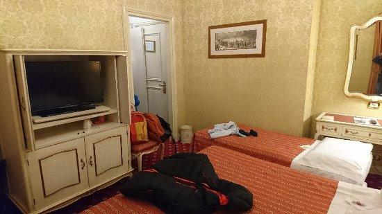 Hotel Antiche Figure: DSC_1715_large.jpg