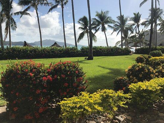 海灘俱樂部酒店照片