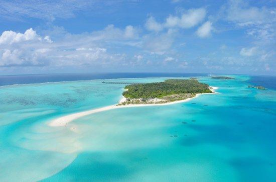 Birthday Under The Sun Sun Island Review Of Sun Island