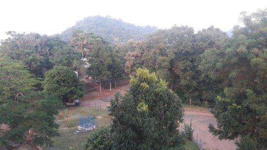 Nayagrh-bild
