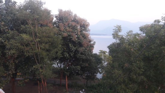 Nayagrh 사진