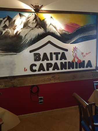 Sarnano, Italy: 20171202_124345_large.jpg