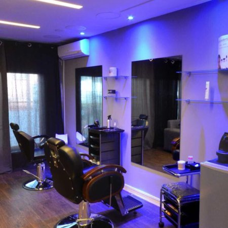 Zen thai spa casablanca marocko omd men tripadvisor for Salon zen casablanca