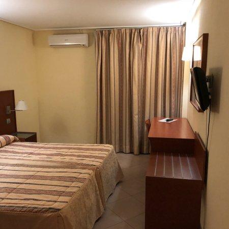 Torrejoven Hotel Torrevieja Reviews