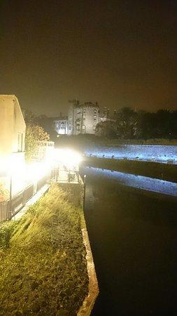 Kilkenny River Court Hotel: DSC_0004_large.jpg